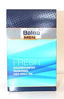 "Подарочный набор Balea ""Fresh"" для мужчин"