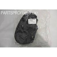 Крышка ремня ГРМ Лачетти 1.8 (ЛДА , c 2007 гв) верхняя, фото 1