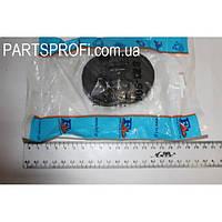 Подушка глушителя Лачетти (2 на машину)