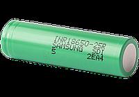 Аккумулятор Samsung 18650 2500mAh