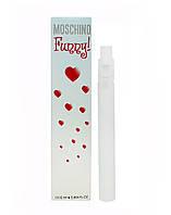 Мини парфюм Moschino Funny (Москино Фанни) 10 мл (реплика) ОПТ