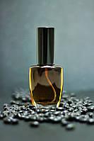 """Нишевые духи """"Черное Дерево Ванили"""" унисекс-парфюм."""