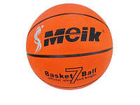 Баскетбольний м'яч Meik №7