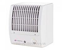 Вентилятор Вентс 100 ЦФ центробежный