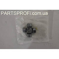 Крестовина рулевого вала Лачетти / Нубира GMB диаметр 16 мм