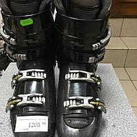 Ботинки лыжные LOWA SC 400 28.5/52