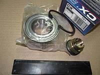 Подшипник ступицы DACIA LOGAN MCV передний (производитель Complex) CX701