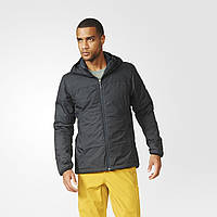Куртка adidas Alploft (Артикул: AA1937)