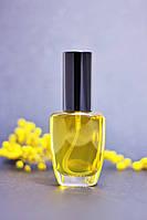 """Свежий женский парфюм """"Нюд"""" - нишевый парфюм ручной работы"""