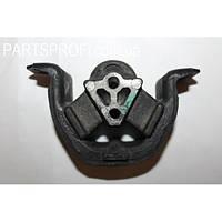 Подушка двигателя передняя левая Ланос / Сенс / Нексия / Эсп GM