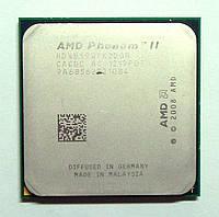 Процессор AMD Phenom II X2 B59 565 - 3.4GHz 6M socket AM3