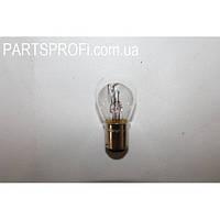 Лампа стоп сигнала Ланос \ Сенс  (2к) Narva