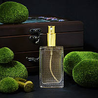 """Нишевый шипровый унисекс-парфюм ручной работы """"Dolce Chypre"""""""