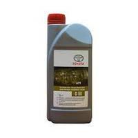 Трансмисcионное масло TOYOTA ATF Dexron III 1л