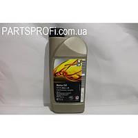 Масло Моторное (5W-30), 1l General Motors