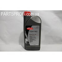 Масло трансмиссионное Delfi Trans TM-4 75w-90 GL-4 , 1л