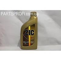 Масло моторное (5W30) ZIC XQ LS  , 1L