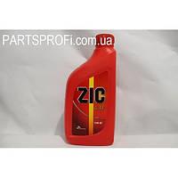 Масло трансмиссионное (75W85) ZIC G-FF  ,  1L