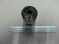 Сайлентблок заднего поперечного рычага (производитель Mobis) 551184A501