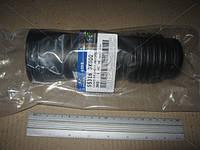 Пыльник амортизатора заднего (производитель Mobis) 553163K000