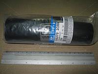 Пыльник амортизатора заднего (производитель Mobis) 553701C000