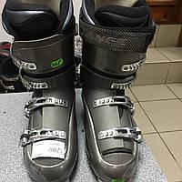 Горнолыжные ботинки DALOMITE AXR 27.5/66