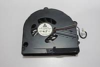 Система охлаждения (кулер)  ACER E642G (NZ-738)