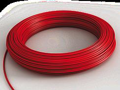 Тонкий кабель под плитку