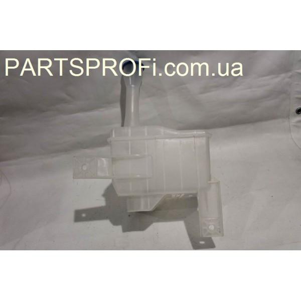 Бачок стекло омывателя Ланос Седан (без моторчика) ZAZ