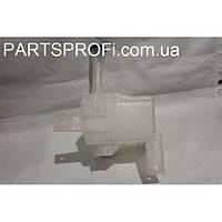 Бачок стекло омывателя Ланос Седан (без моторчика) ZAZ, фото 1