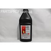 Тормозная жидкость  Дот-4 (1 л)    FERODO