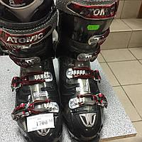 Горнолыжные ботинки ATOMIC HAWX 80  28.5