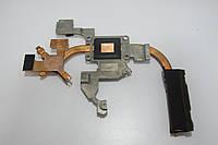 Система охлаждения ACER E642G (NZ-739)