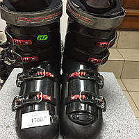 Горнолыжные ботинки ROSSIGNOL AXIUM 50 29.5