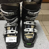 Горнолыжные ботинки LOWA CHALLENGER RS-2 40/62