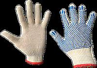 Перчатки Польша