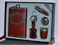 Подарочный мужской набор 759-8