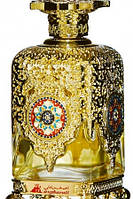 Мужская арабская нишевая парфюмированная вода Asgharali Raneen 100ml
