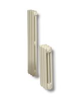 Радиатор чугунный Kalor-3 350 мм /160 мм (секция)