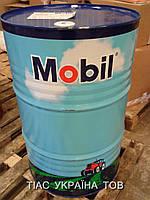 Масло тракторное 10W-40 Mobil Agri Extra 208л.