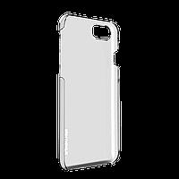 Прозрачный защитный чехол для iPhone 7 Promate Crystal-i7