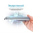 Чехол для iPhone Crystal-I7 Clear, фото 2