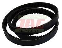 AP1001497 ремень Optibelt Agro Power