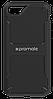 Чехол для iPhone Shield-I7 Black