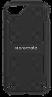Защитный чехол для iPhone 7 Promate Shield-i7