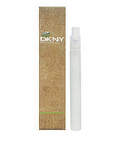 Мини парфюм Donna Karan DKNY Be Delicious (Донна Каран Би Делишес) 10 мл