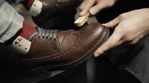 10 отличных советов, которые помогут вернуть обуви великолепный вид