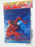 """Пакеты для подарков """"Человек паук"""" 10 шт/уп"""