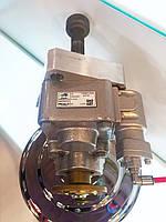 Коробка отбора мощности JMZ 239 с фланцем
