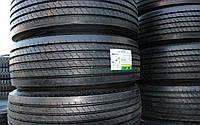 Грузовые шины 435 50 R19.5 Long March LM168, фото 1